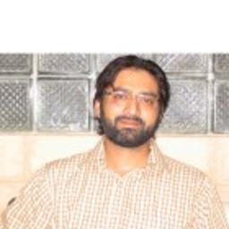 Haseeb Janjua - Scoutx Production Agency - Lahore