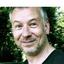 Carsten Aschmann - Hannover