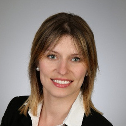 Andrea Tschopp - Hutter Consult GmbH - Zurich
