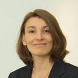 Tatjana Kutschera - Kutschera Pierre Dr. Künkel - Hamburg