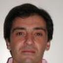 Fernando Garcia Fernandez - ---