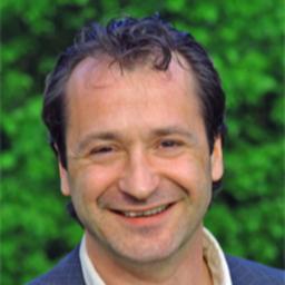 Ralf A.M. Brehmer - Trainer - Berater - Coach für Menschen und die es werden möchten - Nauheim