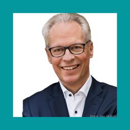 Lothar Schmidt - Lothar Schmidt Finanzcoaching & Finanzplanung - Landau i.d.Pfalz