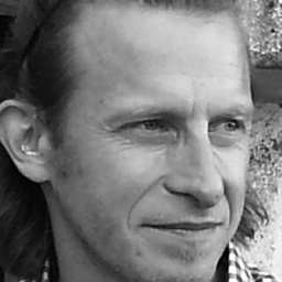 Ing. Alexander Raganitsch - Repro.at - Ried am Riederberg