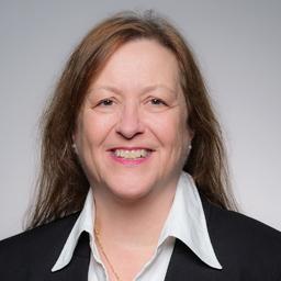 Sibylle Ratz - ratzPR.biz; Public Relations, Sponsoring, Events, Websolutions, Journalismus - Zürich