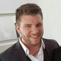 Ing. Hannes Schneider