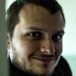 Raffael Comi's profile picture