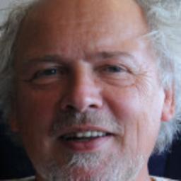 Volkmar Schubert
