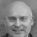 Martin Ebner - Konstanz
