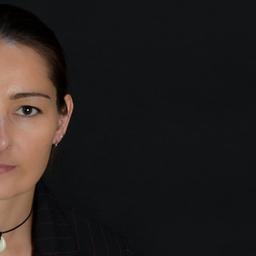 Cosima Paulitschek