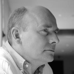 Dipl.-Ing. Gerrit Hardkop - InnoTech GmbH - MarketingForschung | ManagementBeratung - Panten