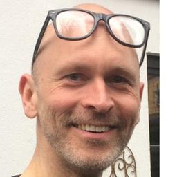 Alexander Bohnenstengel - Präzision in strategischer Neukundengewinnung / Industrieakquise - München