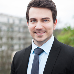 Alexander Stricker - Verbundprojekt NEILA (Bundesstadt Bonn) - Bonn