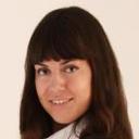 Victoria Ivanova - Berlin