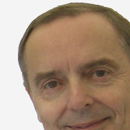 Dr. Wilfried Recker - Information - Beratung - Streitschlichtung online - Köln
