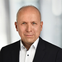 Thorsten Steiling - Oerlikon - Pfäffikon SZ