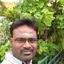 Umesh Thirunavukkarasu - Chennai
