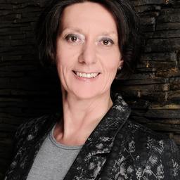 Ina Peters - Ina Peters Gesundheitsmanagement (IPG) - Neu-Isenburg