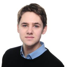 Julian Falke's profile picture