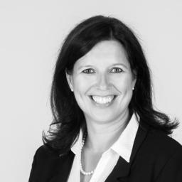 Nicole Reidelbach - Reidelbach Seminare - Riedering