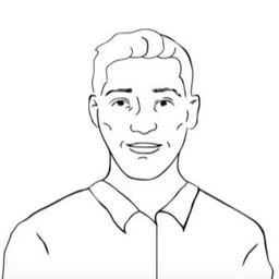 Ben BDS's profile picture