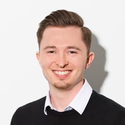 Tim Dylan Euenheim's profile picture