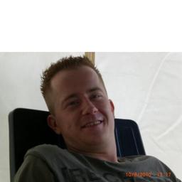 Cliff Alsleben's profile picture