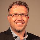 André Köhler - Berlin