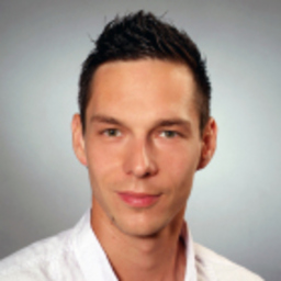 Marko Berthold's profile picture