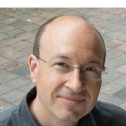 Andreas Awenius