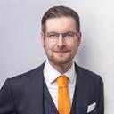 Daniel Kruse - Hagen