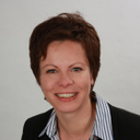 Claudia Schrader - Soltau