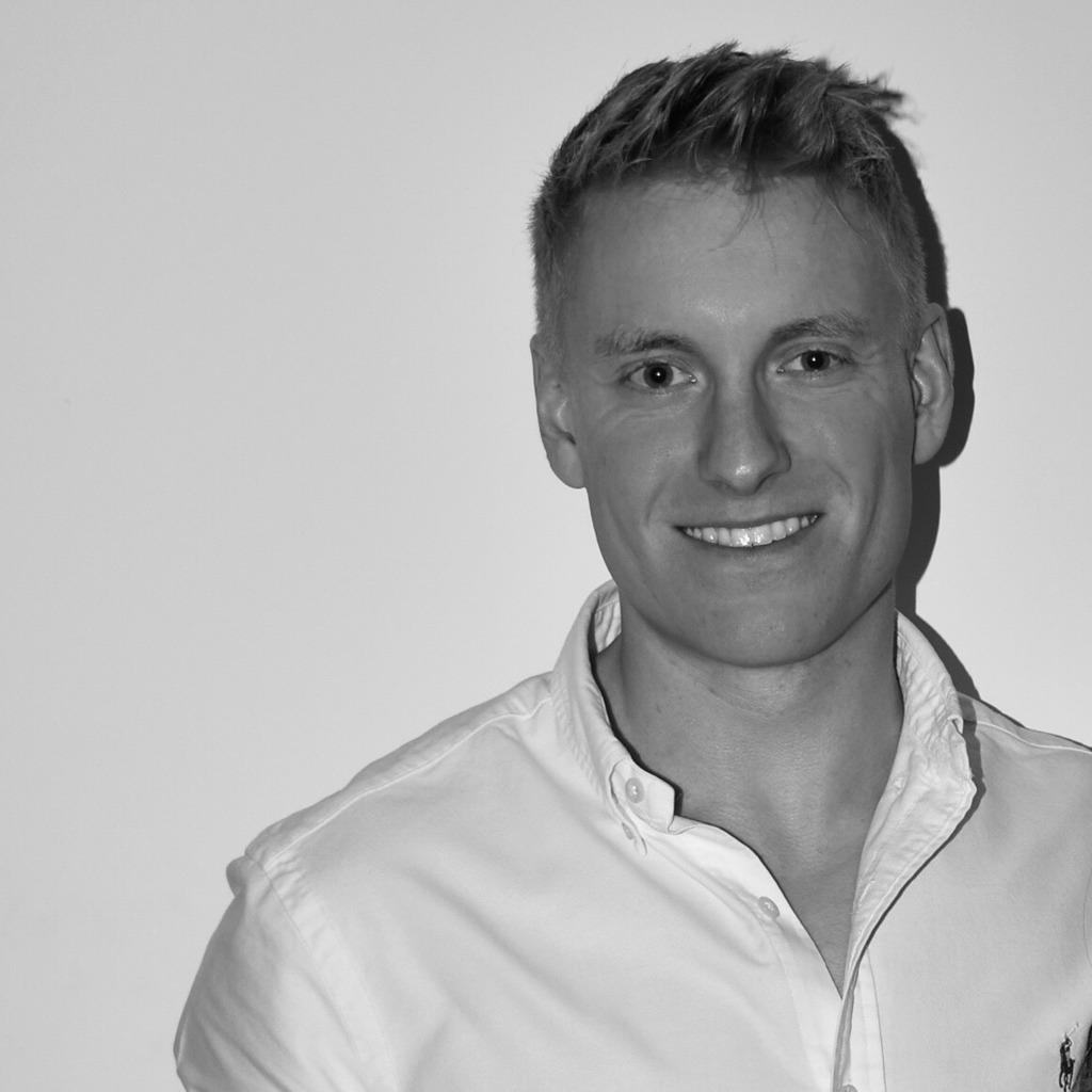 Jan niklas koch corporate management and economics for Koch englisch