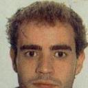 Pablo fernández Gómez - barcelona