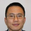 Jerry Zhang - Nuremberg