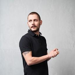 Giuseppe Conserva's profile picture
