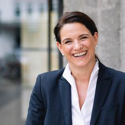 Nicole Kloppenburg - NK Kommunikation // Kommunikationsimpulse - Paderborn