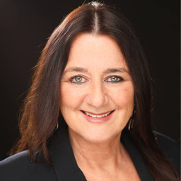 Dipl.-Ing. Sabine Ostlender - masVenta Business GmbH and BA-DAY.COM - Alsdorf