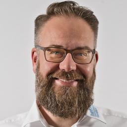 Tobias Kern's profile picture