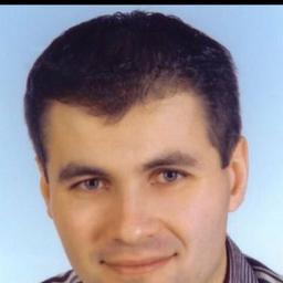 Vitali Gutjar's profile picture