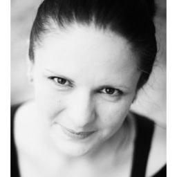 Mara Curic's profile picture