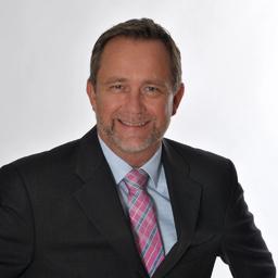 Ralf Timm - Krauth + Timmermann GmbH - Hamburg