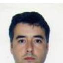Oscar vega Bonilla - MADRID