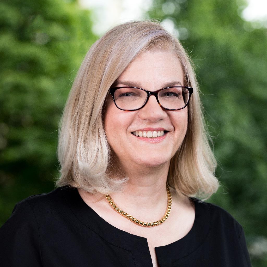 Renate Schnurch Steuerberaterin Steuerkanzlei Renate Schnurch Xing