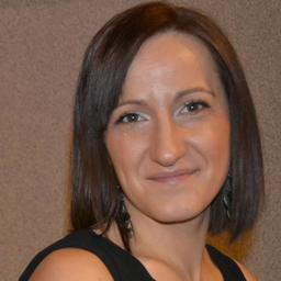 Ewa Bajek's profile picture