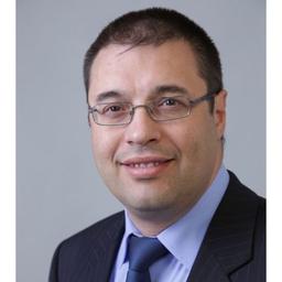 Luis Correia's profile picture