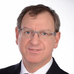 Harald K.-H. Beintze - ICC - Immobilien und Capital Consult GmbH - Leipzig