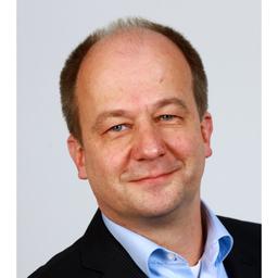 Ingolf Schneider's profile picture