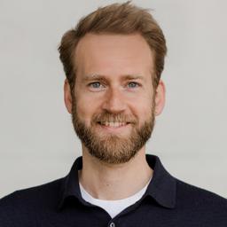 Philipp Grehl