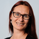 Maria Binder - Wien